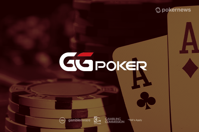Money Drops Doubled to 1,200 Large Blinds at GGPoker Every single Friday