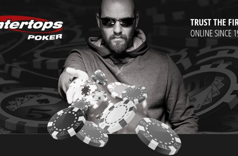Top WSOP Wins So Far & What They Mean for Intertop Login Prices